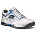 Lotto Vector 4 weiss/blau Tennisschuhe Herren (Größe 46)