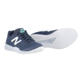 New Balance MCH896 2019 dunkelblau Tennisschuhe Herren