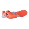 New Balance MCH996 2019 neonorange Tennisschuhe Herren