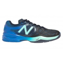 New Balance MC996 US Open Tennisschuhe Herren