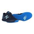 New Balance MCY996F4 Clay 2020 navy Tennisschuhe Herren
