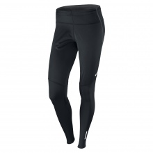 Nike Tight Element Shield Damen