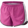 Nike Short Tempo rose Girls