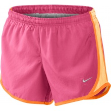Nike Short Tempo pink Girls
