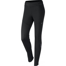 Nike Pant Element Shield schwarz Damen