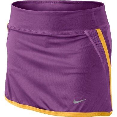Nike Rock Power grape 519 Girls (Größe 152+164)