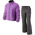 Nike Anzug Power 508 Girls (Größe 164)