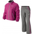 Nike Anzug Power 608 Girls (Größe 164)