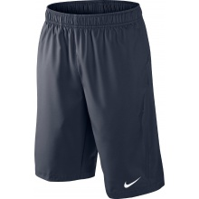 Nike Short NET obsidian Boys