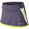 Nike Rock Power violett Damen (Größe XL)