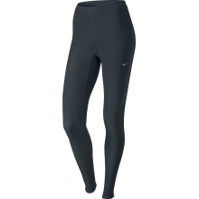 Nike Tight Tech 2 schwarz Damen
