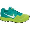 Nike Air Pegasus 30 grün Laufschuhe Damen (Größe 38,5)