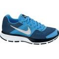 Nike Air Pegasus 30 blau Laufschuhe Kinder (Größe 36)