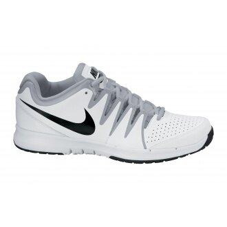 Nike Vapor Court weiss Tennisschuhe Herren