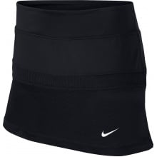 Nike Rock Court schwarz Girls