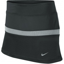 Nike Rock Court grau Girls