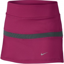 Nike Rock Court fuchsia Girls