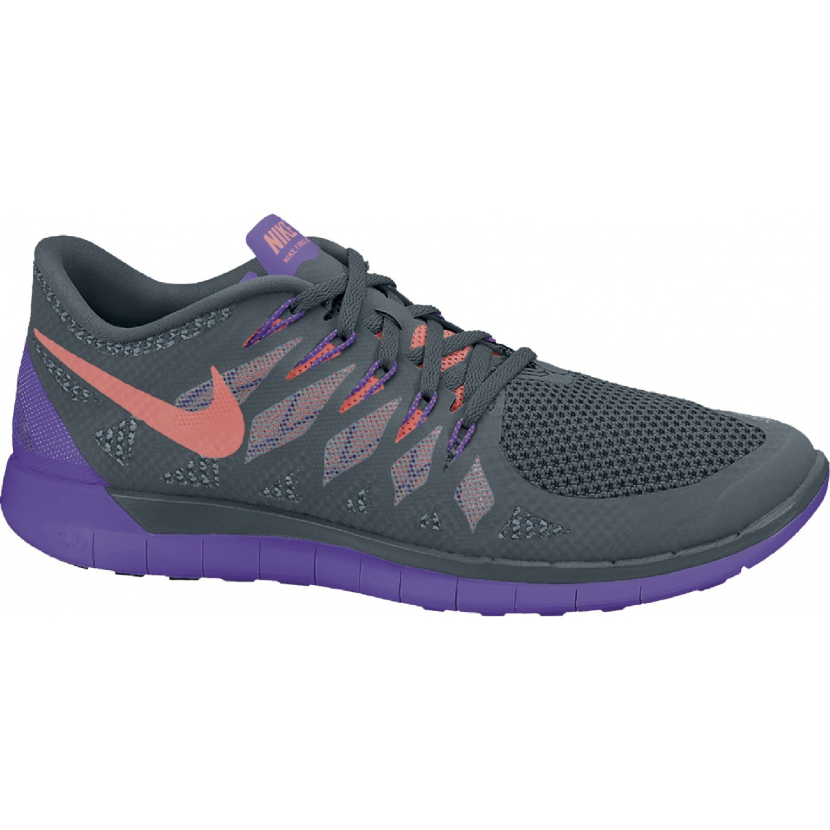 nike free 5 0 damen violett. Black Bedroom Furniture Sets. Home Design Ideas