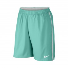 Nike Short Court 9 2015 mint Herren