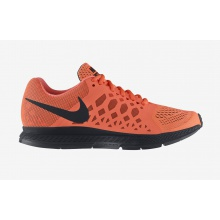 Nike Air Zoom Pegasus 31 orange Laufschuhe Damen