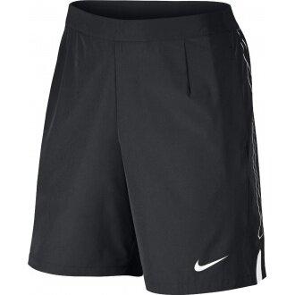 Nike Short Gladiator 9 schwarz Herren