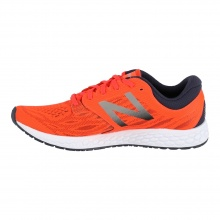 New Balance Fresh Foam Zante V3 2017 orange Laufschuhe Herren