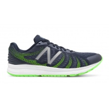New Balance Fuel Core Rush V3 navy Laufschuhe Herren