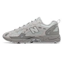 New Balance Sneaker ML827 V2 Urban-Komfort grau