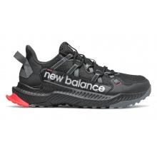 New Balance Shando Ruju Trail schwarz Laufschuhe Herren