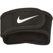 Nike Ellenbogenband Pro Elbow Band 2.0 Tennis/Golf