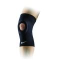 Nike Kniebandage Pro Open Patella 2.0