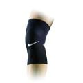 Nike Kniebandage Pro Closed Patella 2.0