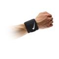 Nike Handgelenkbandage Pro Wrap 2.0