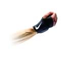 Nike Handgelenkbandage Pro Wrist and Thumb Wrap 2.0