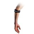Nike Ellenbogenband Tennis/Golf 2.0