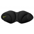 Nike Fuss Gelenkgewichtsmanschetten 2,27kg Set