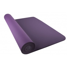 Nike Fitness Yogamatte JDI 2.0 2017 3mm purple