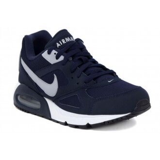 Nike Air Max IVO navy Sneaker Herren (Größe 42)