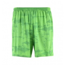 "Nike Short 7"" Phenom 2-IN-1 grün Herren"