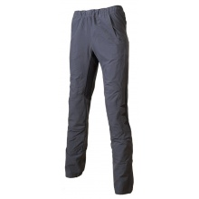 X-Bionic Outdoor Pants Long grau Damen