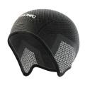 X-Bionic Cap Bondear Earflap schwarz