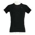Odlo Tshirt Evolution Light schwarz Herren