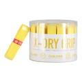 Oliver X Dry Basisband gelb 24er Box