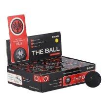 Oliver Squashball (1 Punkt) 12er Box