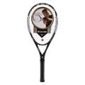 Oliver Sonis X 99 Tennisschläger - besaitet -