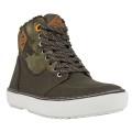 O´Neill Bronco 2 armygreen Sneaker Herren