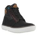 O´Neill Bronco 2 schwarz Sneaker Herren