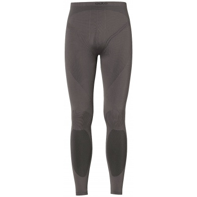 Odlo Pant EVOLUTION Warm grau Herren
