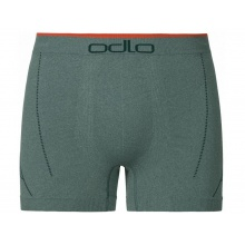 Odlo Boxershort Evolution Light 2016 pine Herren