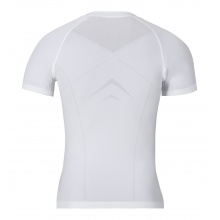 Odlo Tshirt Evolution Light 2017 weiss Herren